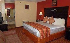 Manor Inn College Station Extended Stay Pricing